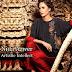 Nida Azwer Pret Designs 2015-16 - Best Boutique Clothes 2015