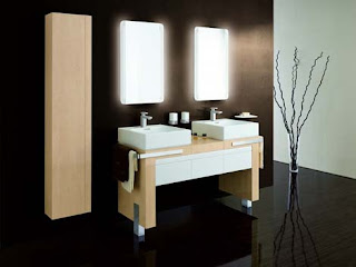 Modern bathroom furniture designs ideas. | An Interior Design