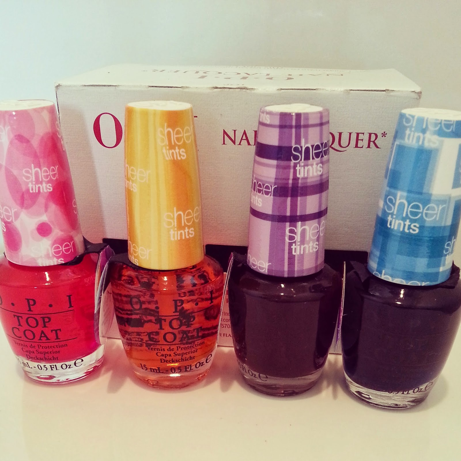 new-opi-sheer-tints-collection
