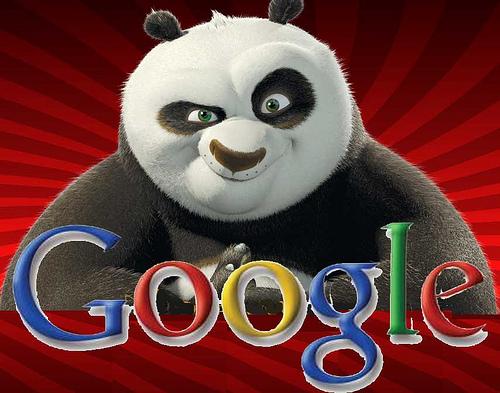 google panda border=