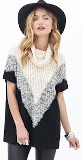 https://ad.zanox.com/ppc/?36462024C15111186&ulp=[[http://www.forever21.com/EU/Product/Product.aspx?BR=f21&Category=sale_sweaters&ProductID=2000058682&VariantID=&lang=fr-FR]]