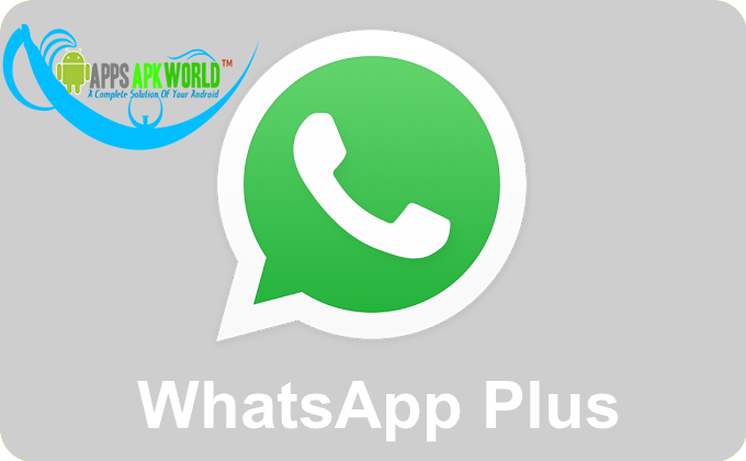 Whatsapp Plus+ 6.76 AntiBan No Ban Lollipop Fix Material Design Apk