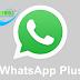 Whatsapp Plus+ 6.76 AntiBan No Ban Lollipop Fix Material Design Apk ~ Direct Download