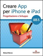 Creare App per iPhone e iPad - eBook