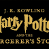 Mais detalhes sobre as versões ilustradas de Harry Potter!