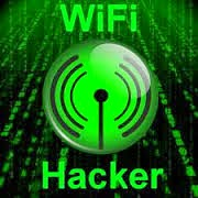 wifi-hacker-for-nokia-5800