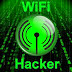 Wifi Hacker Latest Version For Nokia 5800 Express Music Free Download