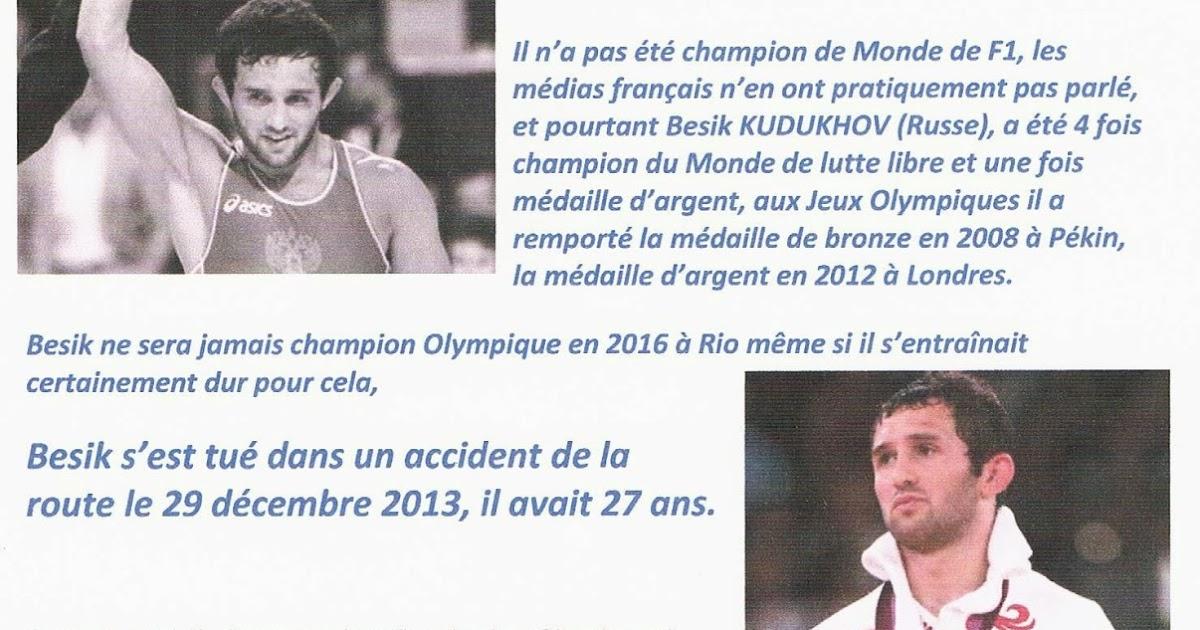 accident jeux olympiques 2016
