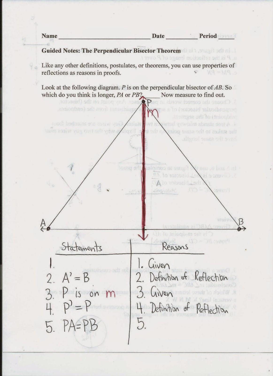 Segment Addition Postulate Proof Worksheet segment addition – Angle Addition Postulate Worksheet