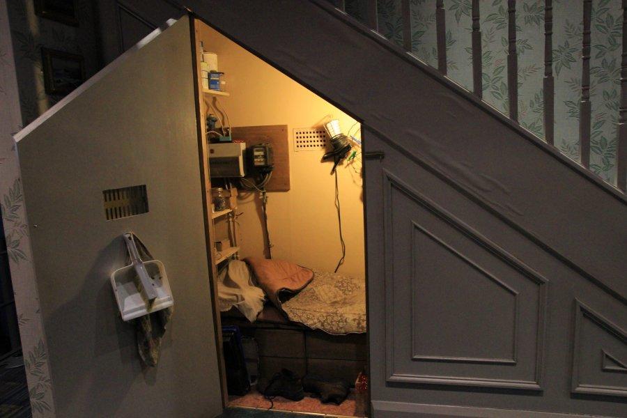 s d blogt und limes rockt blogtour ein ganzes halbes jahr tag 4 die schaupl tze. Black Bedroom Furniture Sets. Home Design Ideas