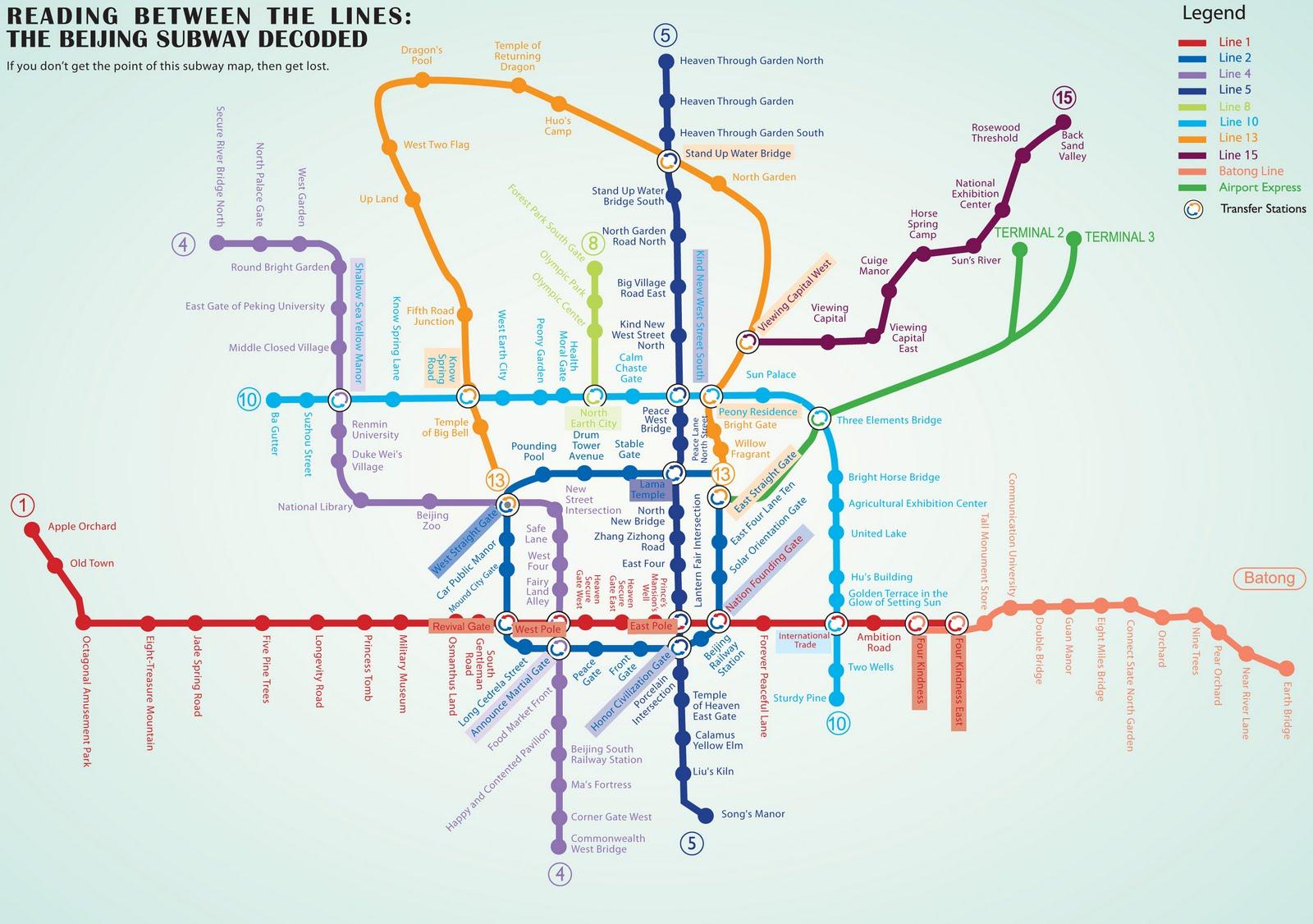 Схема электрички с белорусского вокзала