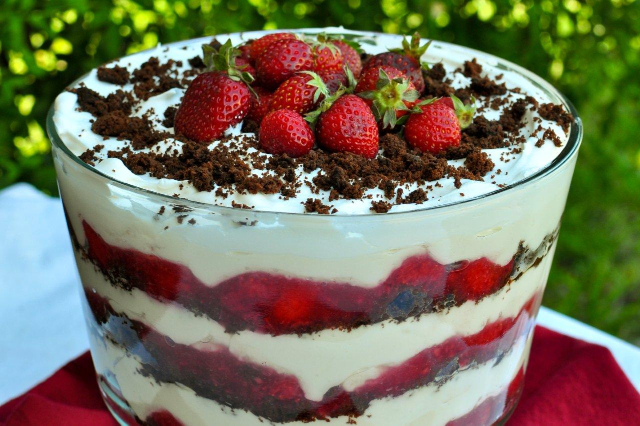 Strawberry+Trifle-17-2.jpg