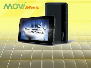 Tablet Ice Cream Sandwich murah,Movimax P3