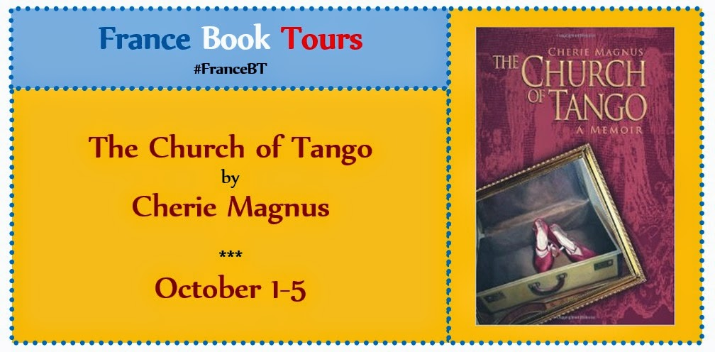http://francebooktours.com/2014/07/30/cherie-magnus-on-tour-the-church-of-tango/