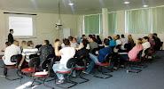 Reforma Trabalhista com Dr. Jorge Otávio - 30/08/17