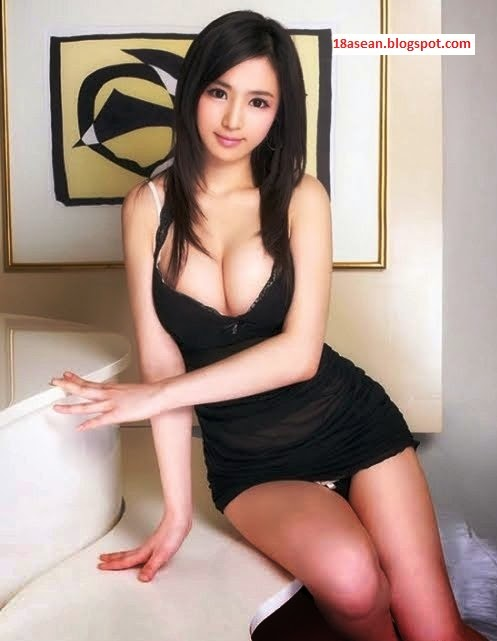 asian massage renton