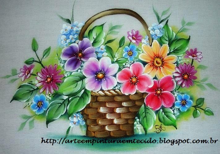 http://4.bp.blogspot.com/-uOOsTmXnBwo/Uz8JrWx2YDI/AAAAAAAAPOQ/Igowwv9CL14/s1600/pintura+em+tecido+cesta+de+flores.jpg
