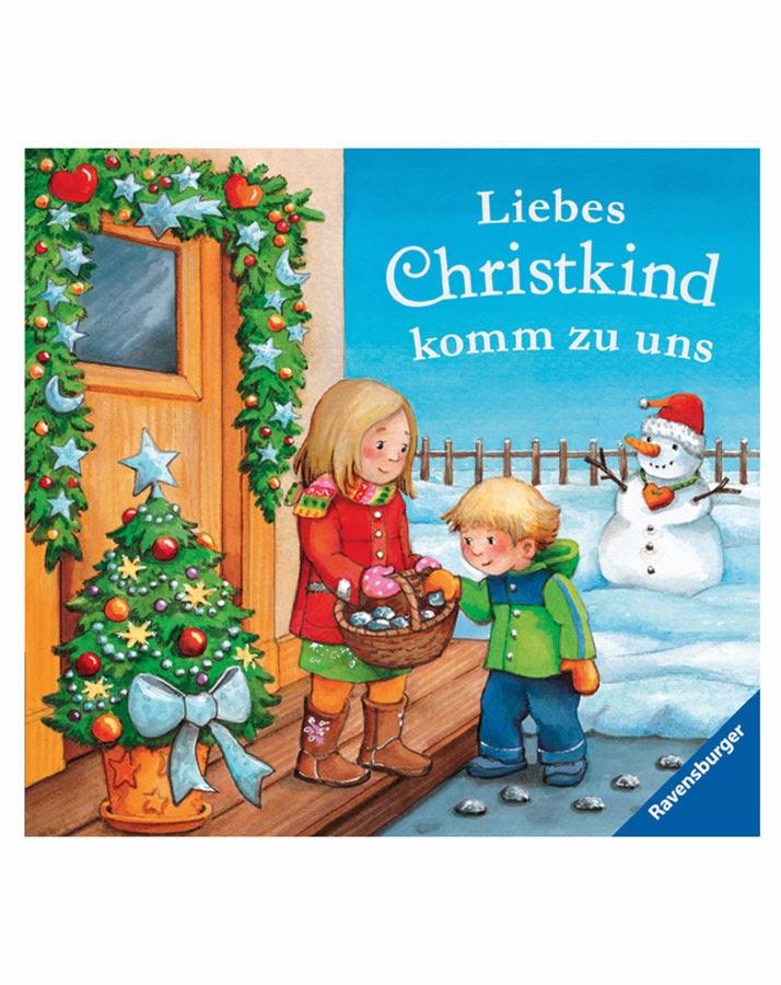 Venerd del libro un librino in tedesco federicasole - Letto in tedesco ...