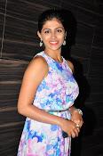 Kruthika Jayakumar new photos-thumbnail-12