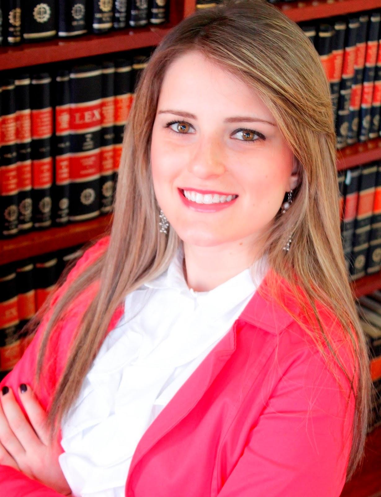 advogados em direito de familia