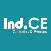 Ind.CE Camarins e Eventos