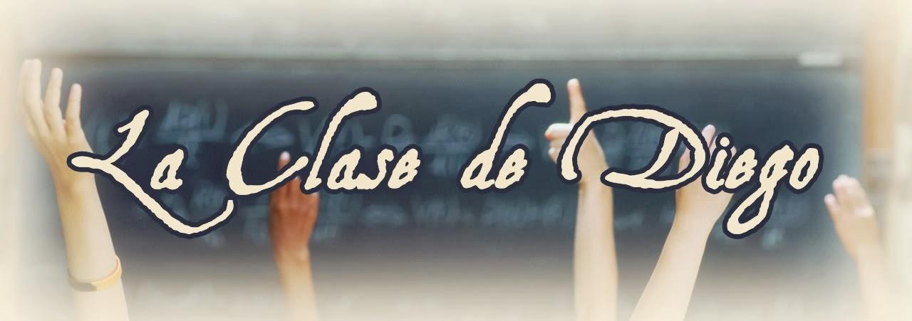 http://laclasedediego.blogspot.com.es/