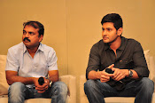 Srimanthudu pre release press meet-thumbnail-9