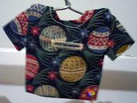 christmas, xmas, balls, tree, kee-shirt, kee shirt, key cover