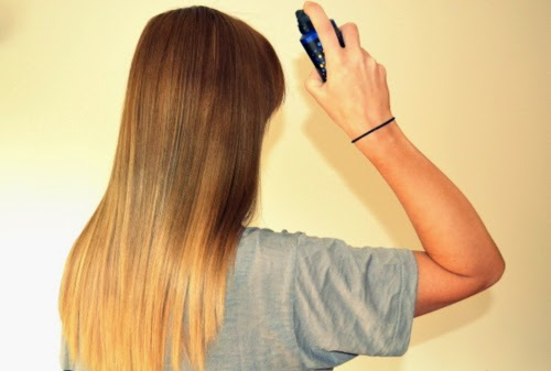 how-to-sleek-straight-hair-ghds