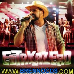 Estakazero   A Festa Começou   Ao Vivo 2013   músicas