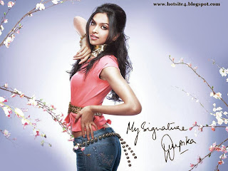 Sexy Deepika Padukone Full Size Wallpapers - Deepika Padukone 2014 Hot Desktop Wallpapers - Download Free Deepika Padukone Wallpapers