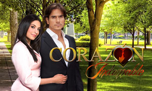 Corazon indomable Capitulo 144