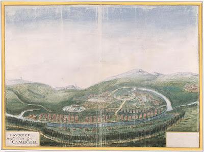 lovek-cambodge-1667
