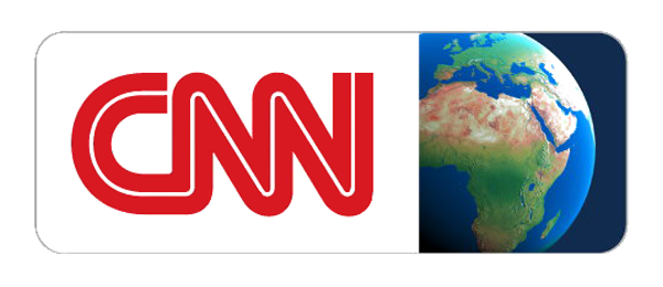 Cnn breaking news live videos