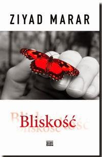 http://www.studioemka.com.pl/index.php?page=p&id=527