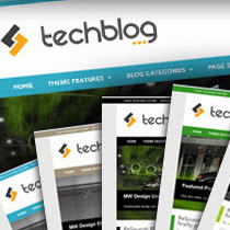 Technology Blogger Template For Free,Blogger Template For Free, Free Blogger Template