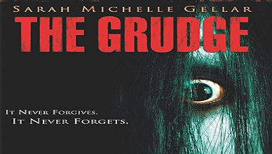 The Grudge Tamil Dubbed Movie Online