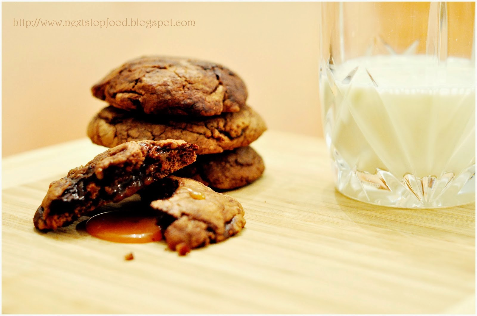 http://nextstopfood.blogspot.com.au/2013/12/recipe-chocolate-chip-cookies-with.html