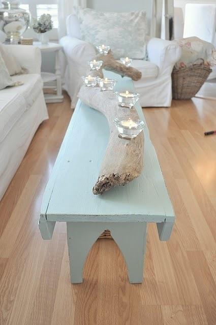 ιδεες καλοκαιρινης διακοσμησης,καλοκαιρινη διακοσμηση σπιτιου,χειροποιητη καλοκαιρινη διακοσμηση,σπιτι και διακοσμηση,καλικαιρινη διακοσμηση