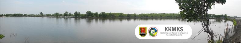 Blog KKMKS | Kelompok Kerja Mangrove Kota Semarang