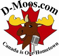 D-Moose