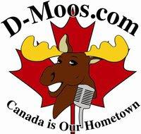 D-Moose