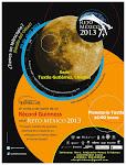 Récord Guinness 2013