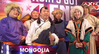 Khusugstun Asia's Got Talent 2015