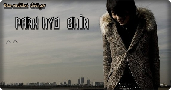 park_hyo_shin