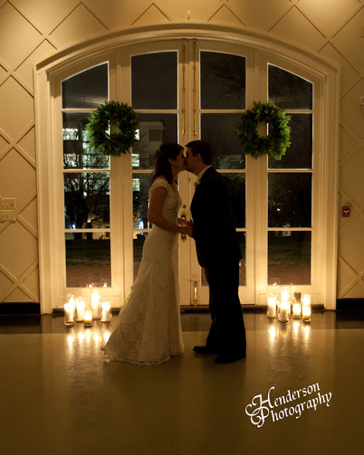 Blissful Whimsy Events Historic Blandwood Carriage House