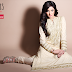 Fully Stylish Eid Dresses For Girls By Origins Ready To Wear From 2014