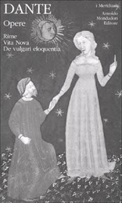 Primer Soneto de Dante de la Vida Nueva