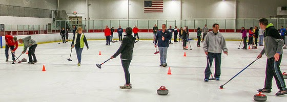 Around the common 2014 the south shore curling clubs next learn to curl session for first time curlers will be january 4 2015 from 800 to 1030 pm at the bridgewater ice arena publicscrutiny Images