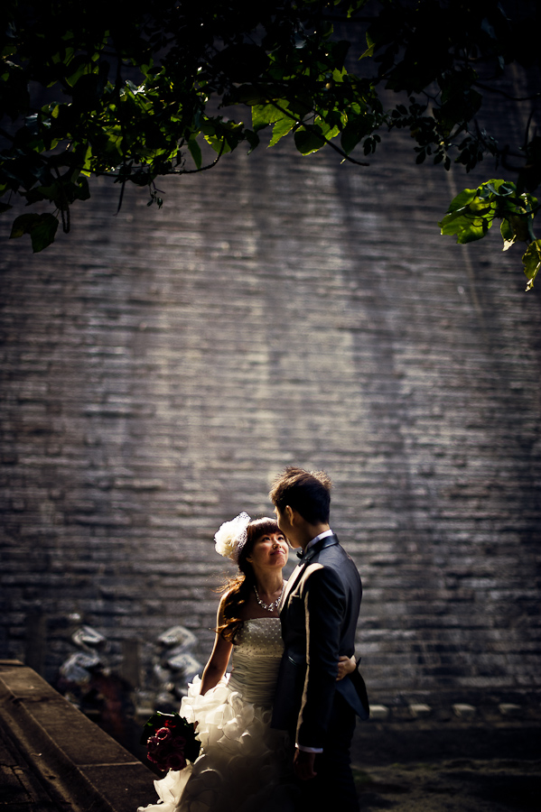 Pre Wedding Photography In Hong Kong And Engagement Photographer London Paris UK France Europe
